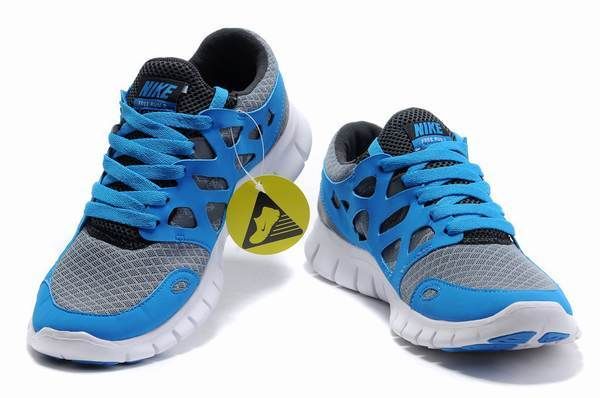Creez Votre Propre nike free run youth,air max requin.com